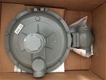 美国胜赛斯243-8/243-12中低压调压器