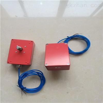 ASS-0602-C电子速度开关用途