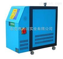 运油式塑料模温机-FOH-6