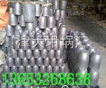 精品化铝坩埚价格,精品化铝坩埚尺寸