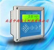 电导率监测仪 型号:HD-9533Z