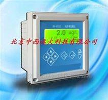 電導率監測儀 型號:HD-9533Z
