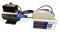供应10-150N.m 250N.m电动转辙机扭矩测试仪
