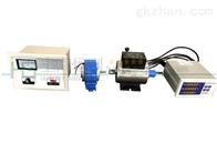 阀门启闭扭矩测试装置3N.m-14N.m 20N.m