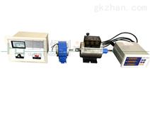 钻井柴油机输出扭矩转速测量仪20N.m厂家