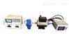20N.m单向轴承的扭力检测装置带软件的
