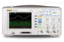 普源数字示波器ds1102U