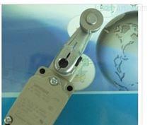 性能介绍AZBIL山武限位开关VCX-7001-P