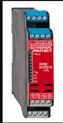 SCHMERSAL继电器模块产品寿命SRB-E-301ST