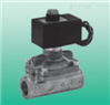 CKD电磁阀AD11-20A-02C-AC220V操作步骤