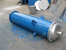 广西列管冷凝器多少钱