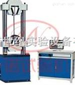 钢筋拉力试验机_钢筋弯曲试验机_钢筋剪切试验机