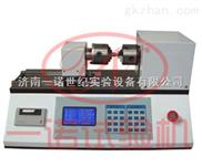 EZ 系列线材扭转试验机_EZ-3线材扭转试验机_一诺