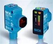 西克SICK迷你型光电传感器 1029879