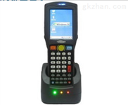 2.4G手持机PDA无线数据采集器 安卓