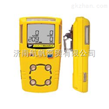 MC2四合一气体检测仪