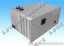 CEMS压缩机冷凝器ECM