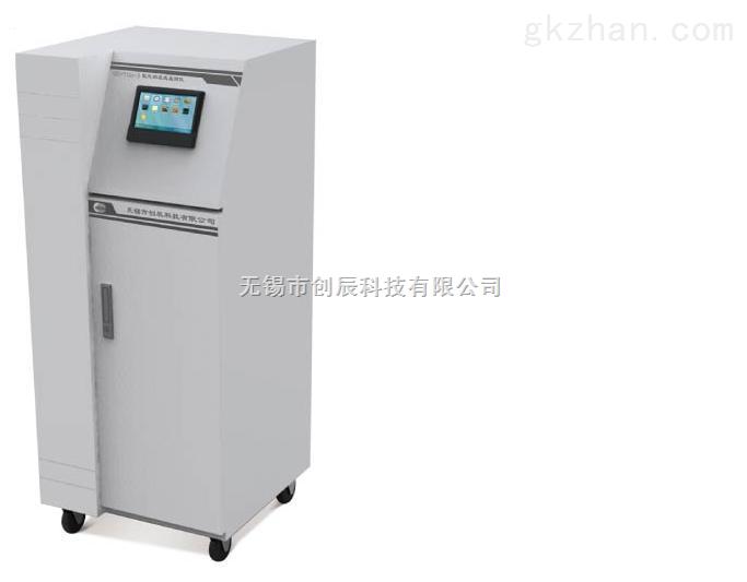 CC-TP总磷在线监测仪,CC-TP总磷在线监测仪,创晨科技