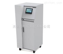 CC-NH4-N氨氮在线监测仪,CC-NH4-N氨氮创晨科技