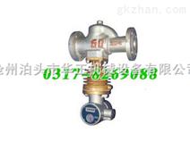 厂家提供旋翼式蒸汽流量计特点及报价方面
