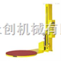 缠绕机-www.webpackonline.cn