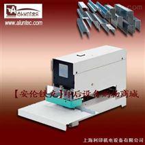 订书机|TAK18订书机|重型订书机|电动订书机