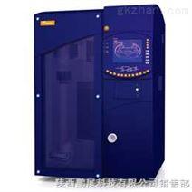 K9860N全自动定氮仪