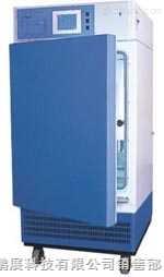 �C合�品�定性��箱LHH-SSG/三箱��立控制