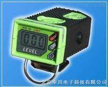 一氧化碳检测报警器