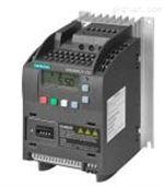 SIEMENS变频器常见故障及维修