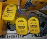 FCS冷却水流量开关FCS-GL1/2A4P-VRX/230VAC
