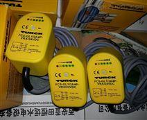 冷却水流量开关FCS-GL1/2A4P-注册送59短信认证X/230VAC