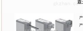 訂購CAMOZZI直動式電磁閥A331-1C2