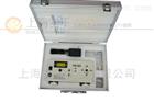 电批扭力试验仪0.15-10N.m电批扭力试验仪生产厂家及出厂价