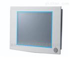 IPPC-6192A 研华工业平板电脑