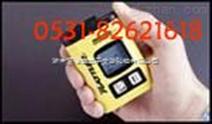 便携式煤气报警仪CTB-999,便携式煤气检测仪