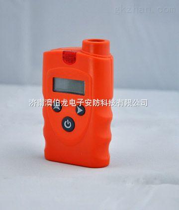 便携式酒精检测仪,便携式酒精浓度检测仪