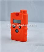 便携式氢气检测仪,便携式氢气泄漏检测仪
