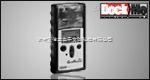 CYH25矿用氧气测定器,便携式矿用氧气检测仪