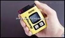 英思科T40一氧化碳检测仪,便携式矿用一氧化碳检测仪