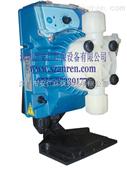各类轴向柱塞泵CONC0703PP 自动加药泵应有尽有、质量保证