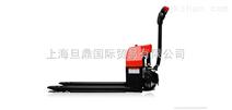 国产上海EPT20-13ET全电动?#20449;?#25644;运车