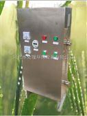 山东日照水箱自洁消毒器灭菌仪