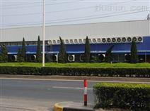 南京厂房降温设备,南京通风降温设备,厂房通风设备
