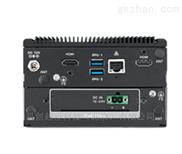 無風扇工控機-ARK-1124H  無風扇嵌入式工控機