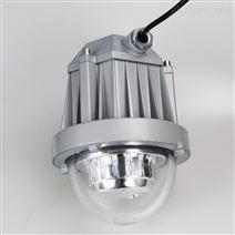 BPC8765防爆吸顶灯LED防爆灯加油站化工厂
