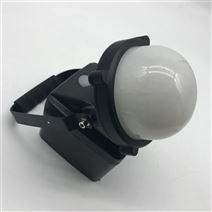 6330轻便装卸灯手提式巡检灯装卸磁吸悬挂灯
