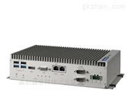 UNO-2483G 嵌入式無風扇工控機