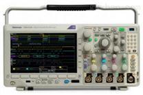泰克混合域示波器MDO3054