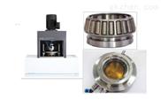 美国KRL润滑油黏度剪切稳定性试验机
